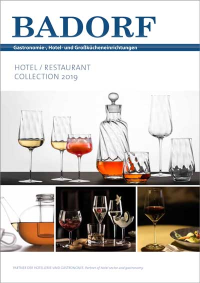 Schott Zwiesel Collection